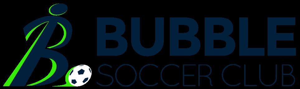 Bubble Soccer Club of San Diego