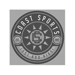 Coast Sports
