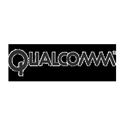 Qualcomm