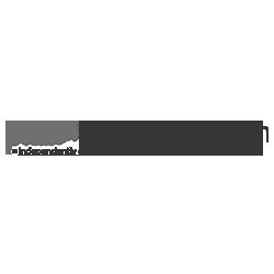 TEDx Kids El Cajon