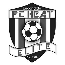 FC Heat