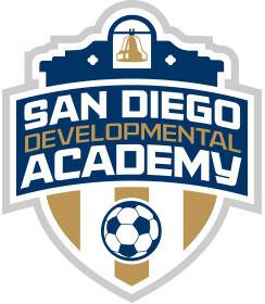 San Diego Developmental Academy
